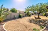 11351 Yavapai Street - Photo 24