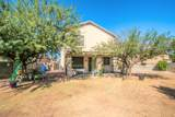 11351 Yavapai Street - Photo 27