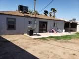 112 Santa Cruz Drive - Photo 24