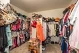 22787 Hopi Street - Photo 30