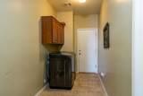 22787 Hopi Street - Photo 31