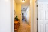 22787 Hopi Street - Photo 32
