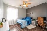 22787 Hopi Street - Photo 33