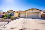 22787 Hopi Street - Photo 40
