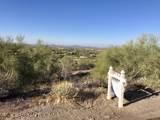 6215 Hidden Canyon Road - Photo 1