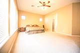 412 Aster Drive - Photo 15