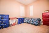 412 Aster Drive - Photo 20