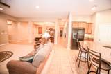 412 Aster Drive - Photo 4