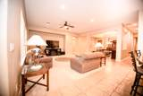 412 Aster Drive - Photo 8