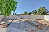 1219 Alamo Drive - Photo 4