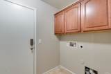 23522 121ST Avenue - Photo 38