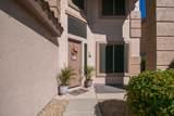 17550 Statler Drive - Photo 2