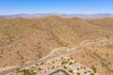 1510 Horsetail Trail - Photo 57