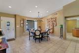 9 Aster Drive - Photo 10