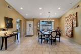 9 Aster Drive - Photo 11