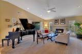 9 Aster Drive - Photo 13