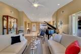 9 Aster Drive - Photo 15