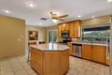 9 Aster Drive - Photo 16