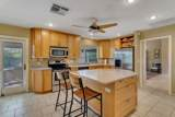9 Aster Drive - Photo 17