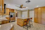 9 Aster Drive - Photo 18