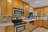 9 Aster Drive - Photo 19