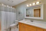 9 Aster Drive - Photo 20