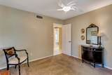 9 Aster Drive - Photo 23