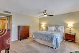 9 Aster Drive - Photo 27