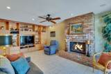 9 Aster Drive - Photo 5