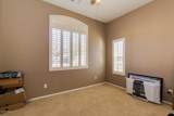 18609 Palo Verde Avenue - Photo 4