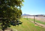 6039 El Mirage Road - Photo 3