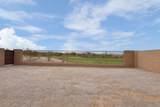 17925 Sunward Drive - Photo 4