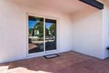1420 Commodore Place - Photo 44