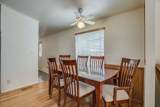 616 Saddle Lane - Photo 14