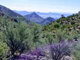 35150 V X Ranch Road - Photo 1
