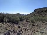 35150 V X Ranch Road - Photo 13
