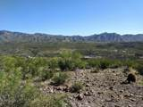 35150 V X Ranch Road - Photo 4