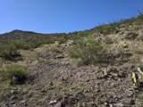 35150 V X Ranch Road - Photo 8