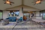 5201 Rockaway Hills Drive - Photo 78