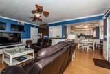 915 Portobello Avenue - Photo 15
