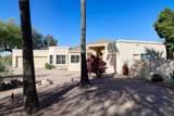6242 Redmont Drive - Photo 58