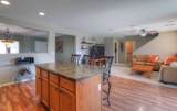 44779 Paitilla Lane - Photo 11