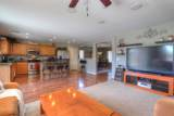 44779 Paitilla Lane - Photo 18