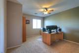 44779 Paitilla Lane - Photo 23