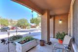 44779 Paitilla Lane - Photo 4