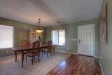 44779 Paitilla Lane - Photo 8