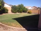 15236 Desert Hills Drive - Photo 30