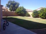 15236 Desert Hills Drive - Photo 31