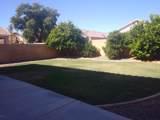 15236 Desert Hills Drive - Photo 32