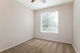 17748 Young Street - Photo 10